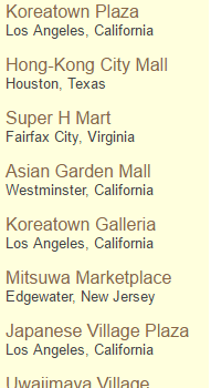 asianmarkets.png